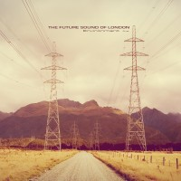 Purchase Future Sound Of London - Environment Five (Deluxe Edition) CD1