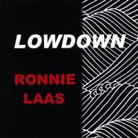 Purchase Ronnie Laas - Lowdown