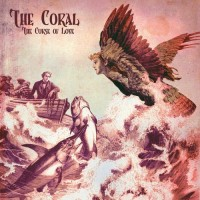 Purchase The Coral - Curse of Love