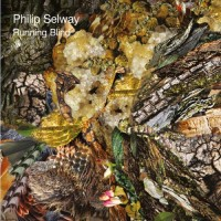 Purchase Philip Selway - Running Blind (EP)