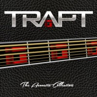 Purchase Trapt - The Acoustic Collection