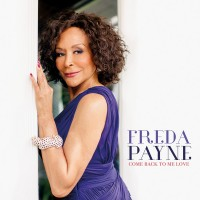 Purchase Freda Payne - Come Back To Me Love