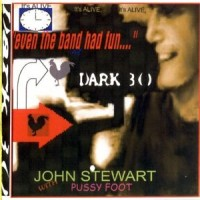 Purchase John Stewart - Even The Band Had Fun - Live At Dark Thirty CD1