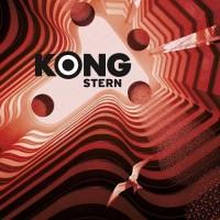 Purchase Kong - Stern
