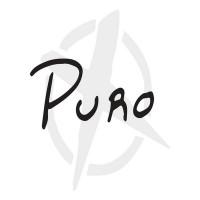 Purchase Xutos & Pontapés - Puro