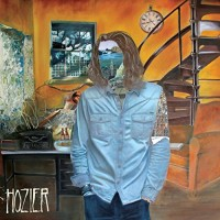 Purchase Hozier - Hozier (Deluxe Edition) CD1