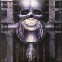 Purchase Emerson, Lake & Palmer - Brain Salad Surgery (Super Deluxe Edition) CD1