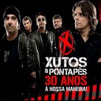 Purchase Xutos & Pontapés - 88