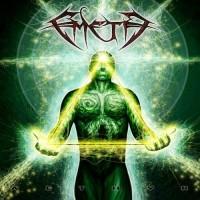 Purchase Emeth - Aethyr