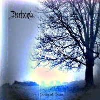 Purchase Dartropia - Sons Of Gaïa