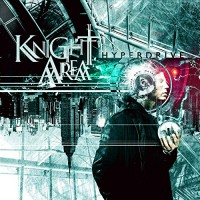Purchase Knight Area - Hyperdrive