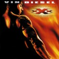 Purchase VA - Xxx CD1 Mp3 Download