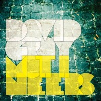 Purchase David Gray - Mutineers (Deluxe Edition) CD3