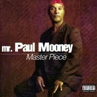 Purchase Paul Mooney - Master Piece