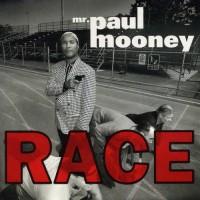 Purchase Paul Mooney - Race