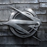 Purchase Devin Townsend - Z² (Limited Edition) CD2
