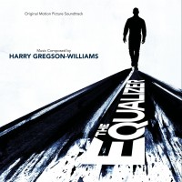 Purchase Harry Gregson-Williams - The Equalizer (Original Motion Picture Soundtrack)