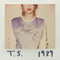 Purchase Taylor Swift - Welcome To New York (CDS)