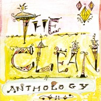 Purchase The Clean - Anthology CD1