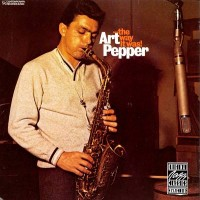 Purchase Art Pepper - ...The Way It Was!