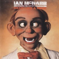 Purchase Ian Mcnabb - Head Like A Rock CD1