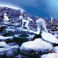 Purchase Led Zeppelin - Houses Of The Holy (Super Deluxe Edition) CD1