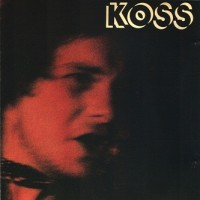 Purchase Paul Kossoff - Koss (Vinyl)
