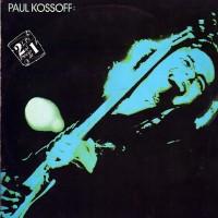 Purchase Paul Kossoff - Paul Kossoff (1969-76)