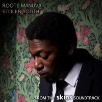 Purchase Roots Manuva - Stolen Youth (EP)