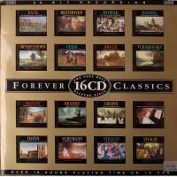 Purchase Vivaldi - Forever Classics - Vivaldi CD16