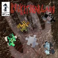 Purchase Bucketheadland - Interstellar Slunk