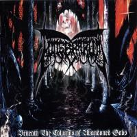 Purchase Funebrarum - Beneath The Columns Of Abandoned Gods
