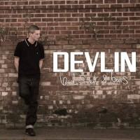 Purchase Devlin - Bud, Sweat & Beers