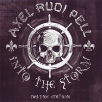 Purchase Axel Rudi Pell - Into The Storm (Deluxe Edition) CD2