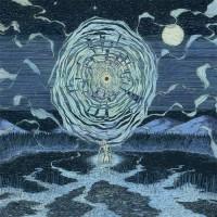 Purchase Execration - Morbid Dimensions