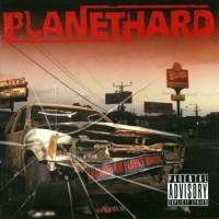 Purchase PlanetHard - Crashed On Planet Hard