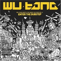 Purchase Wu-Tang Clan - Meets The Indie Culture Vol. 2 CD1