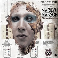 Purchase Marilyn Manson - The Remix Collection. CD1