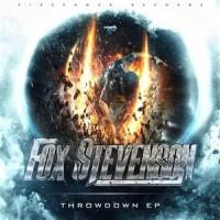 Purchase Fox Stevenson - Throwdown (EP)