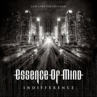 Purchase Essence Of Mind - Indifference (Limited Edition) CD2