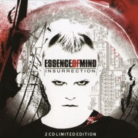 Purchase Essence Of Mind - Insurrection (Limited Edition) CD2