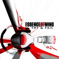 Purchase Essence Of Mind - Try And Fail (Limited Edition) CD1