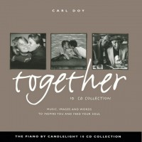 Purchase Carl Doy - Together CD9