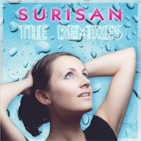 Purchase Surisan - The Remixes