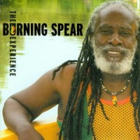 Purchase Burning Spear - The Burning Spear Experience CD2