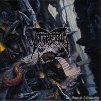Purchase Funebrarum - Dormant Hallucination (EP)