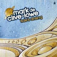 Purchase Mark De Clive-Lowe - Tide's Arising