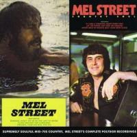 Purchase Mel Street - Mel Street (Vinyl)
