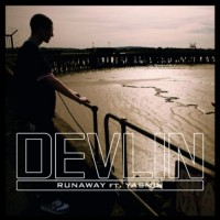 Purchase Devlin - Runaway (Feat. Yasmin) (EP)