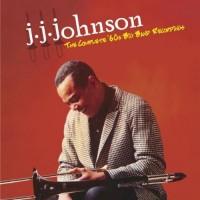 Purchase J.J. Johnson - The Complete '60S Bigband Recordings CD1